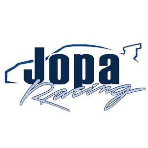 Jopa-Racing